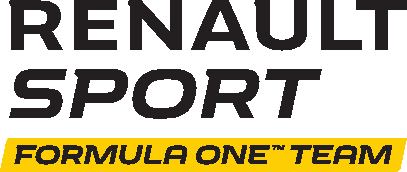Renault Sport Racing Ltd